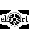 ElCigart